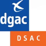 DGAC DSAC